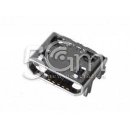 Connettore Di Ricarica Samsung SM-G310