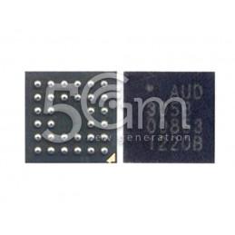 IC Audio Samsung I9300 Galaxy S3