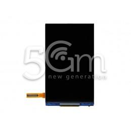 Display Samsung I8530 Galaxy Beam