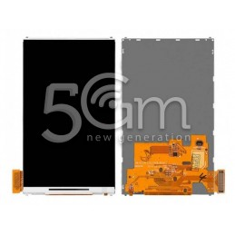 Display Samsung G313H