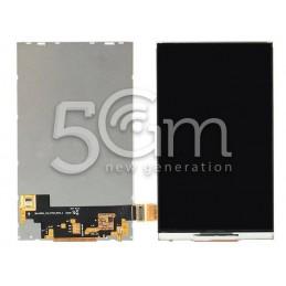 Display Samsung SM-G355F