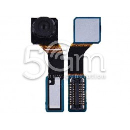 Fotocamera Frontale Flat Cable Samsung Sm-G870