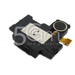 Vibrazione + Suoneria Flat Cable Samsung SM-T700
