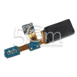 Altoparlante Flat Cable Samsung G7102-G7105