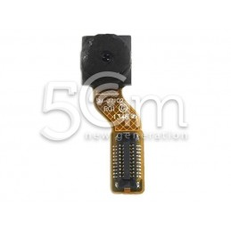 Fotocamera Frontale Flat Cable Samsung SM-G7102