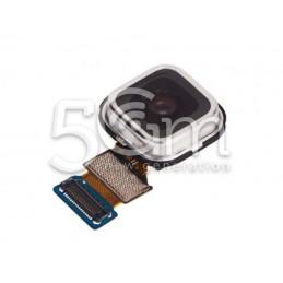 Fotocamera Posteriore Flat Cable Samsung SM-G850