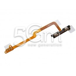 Accensione + Volume Flat Cable Samsung i9082