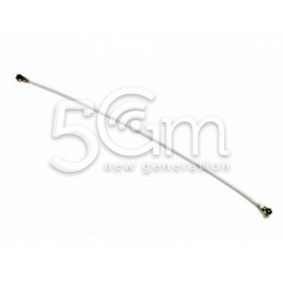 Cavo Coaxial -182.5mm Samsung SM-T325