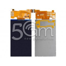 Display Samsung SM-G7102