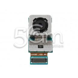 Fotocamera Posteriore Samsung SM-G928F Edge+