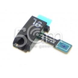 Jack Audio Flat Cable Samsung i8160