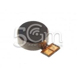 Vibrazione Samsung SM-G530