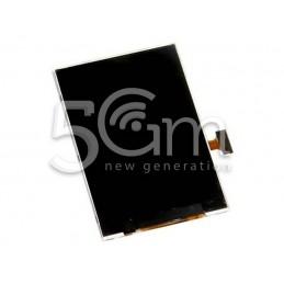 Display Alcatel Ot-990