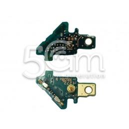 Small Board Ricezione Antenna Xperia Z1