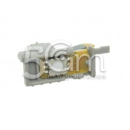 Flat Cable Switch Camera Xperia Z1 Mini