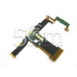 Flat Cable Main Board Sony Ericsson X1