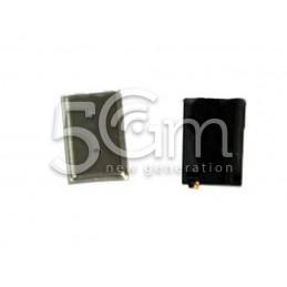 Altoparlante Sony Ericsson X10 Mini