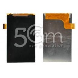 Display Alcatel OT-5020
