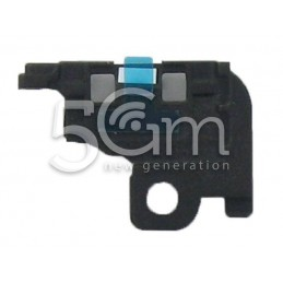 Holder USB Xperia Z1 Compact