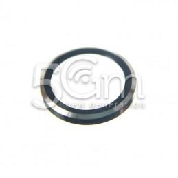 Main Camera Ring Xperia T2 Ultra