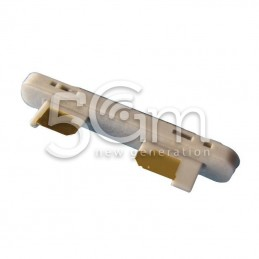 Magnetic Connector White Xperia Z1 Compact