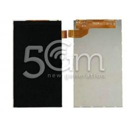 Display Alcatel OT-5015 Pixi 3.5
