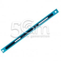 Bracket Assy Panel Key Black Xperia T2 Ultra
