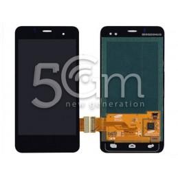 Display Touch Nero Alcatel OT-6010