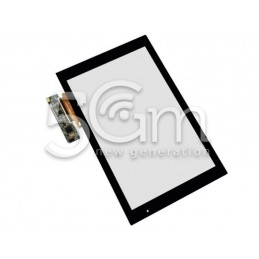 Touch Screen Nero Acer A500...