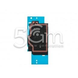 NFC Antenna Cable Xperia Z5 E6653