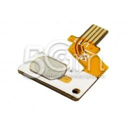 Tasto Accensione Flat Cable Asus Tf300
