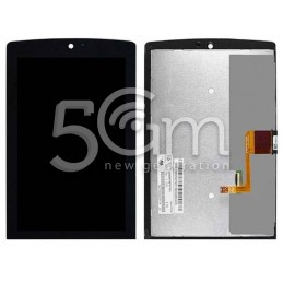 Display Touch Nero Asus ME171