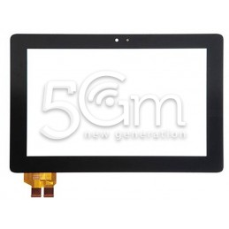 Touch Screen Nero Asus Padfone 2 Tab