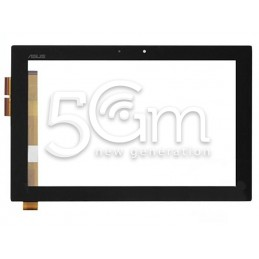 Touch Screen Nero Asus TF101