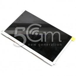 Display Blackberry Playbook