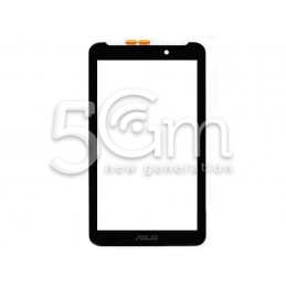 Touch Screen Nero Asus FE173CG