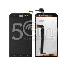 Display Touch Nero Asus Zenfone 2 ZE500ML