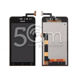 Display Touch Asus Zenfone 4 (A450CG)