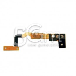 Accensione Flat Cable Htc...