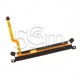 Board Flat Cable Htc 8s