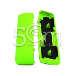 Cover Antenna Verde Htc 8s
