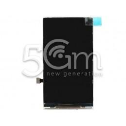 Display Huawei G526