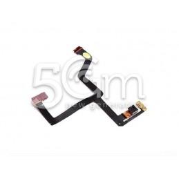 Fotocamera Flat Cable Nintendo Dsi Xl