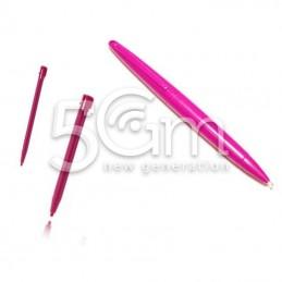Kit Stylus Touch Pens...