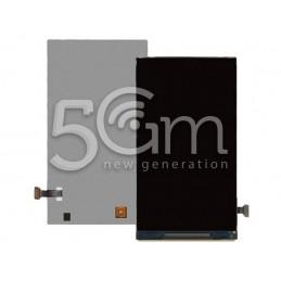 Display Huawei G600 Ascend
