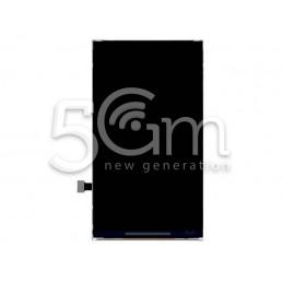 Display Huawei G610