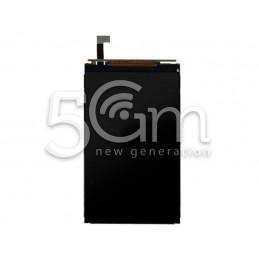 Display Huawei Ascend Y300