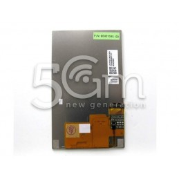Display 60h00443-03p Htc...