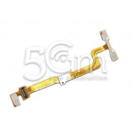 Accensione Flat Cable U9200 P1