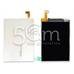 Display Huawei U8655